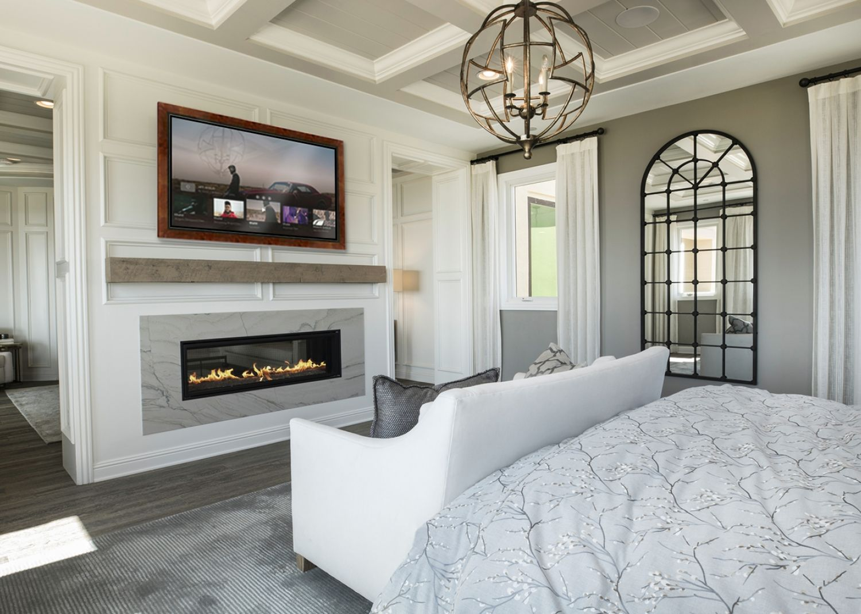 Miestro Interior Design Slider2