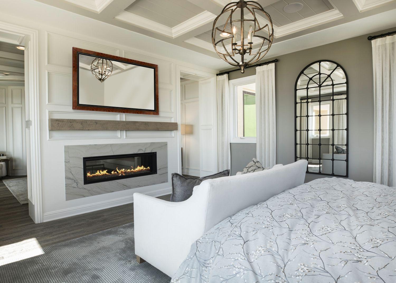 Miestro Interior Design Slider